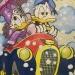 Donald et Daisy
