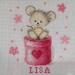 Pour Lisa