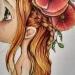 Coloriage Emmanuelle Colin