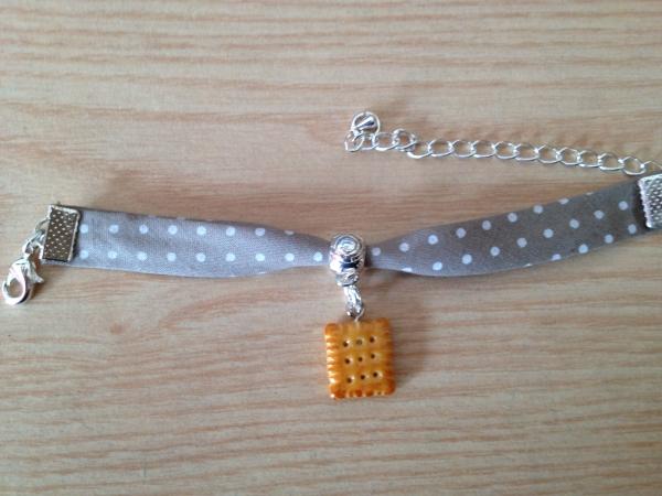 Bracelet petit Lu