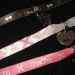 Bracelets chacha